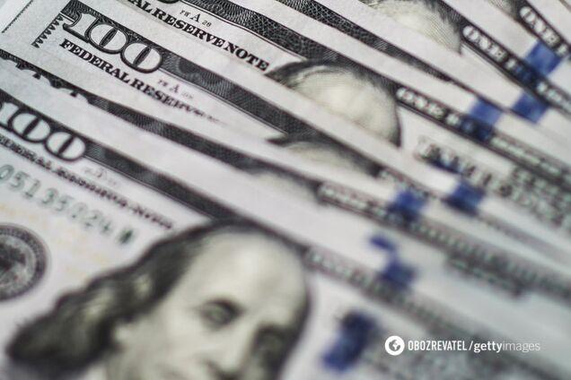 За сумму, которую придётся потратить на платные роды в москве, в регионах можно родить шестерых.