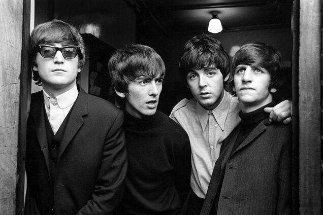 """Всемирный день The Beatles: любопытный тест о """"ливерпульской четверке"""""""