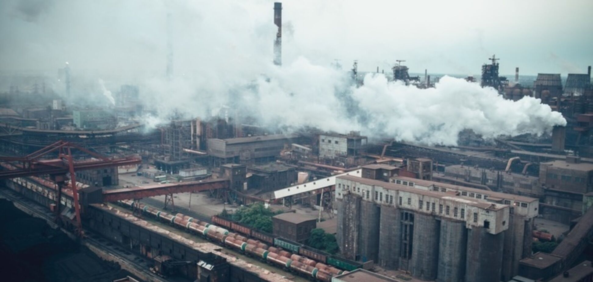 Украина определилась с большой приватизацией: что будет выставлено на продажу