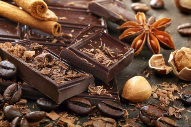 Полезные и вредные свойства шоколада: что надо знать