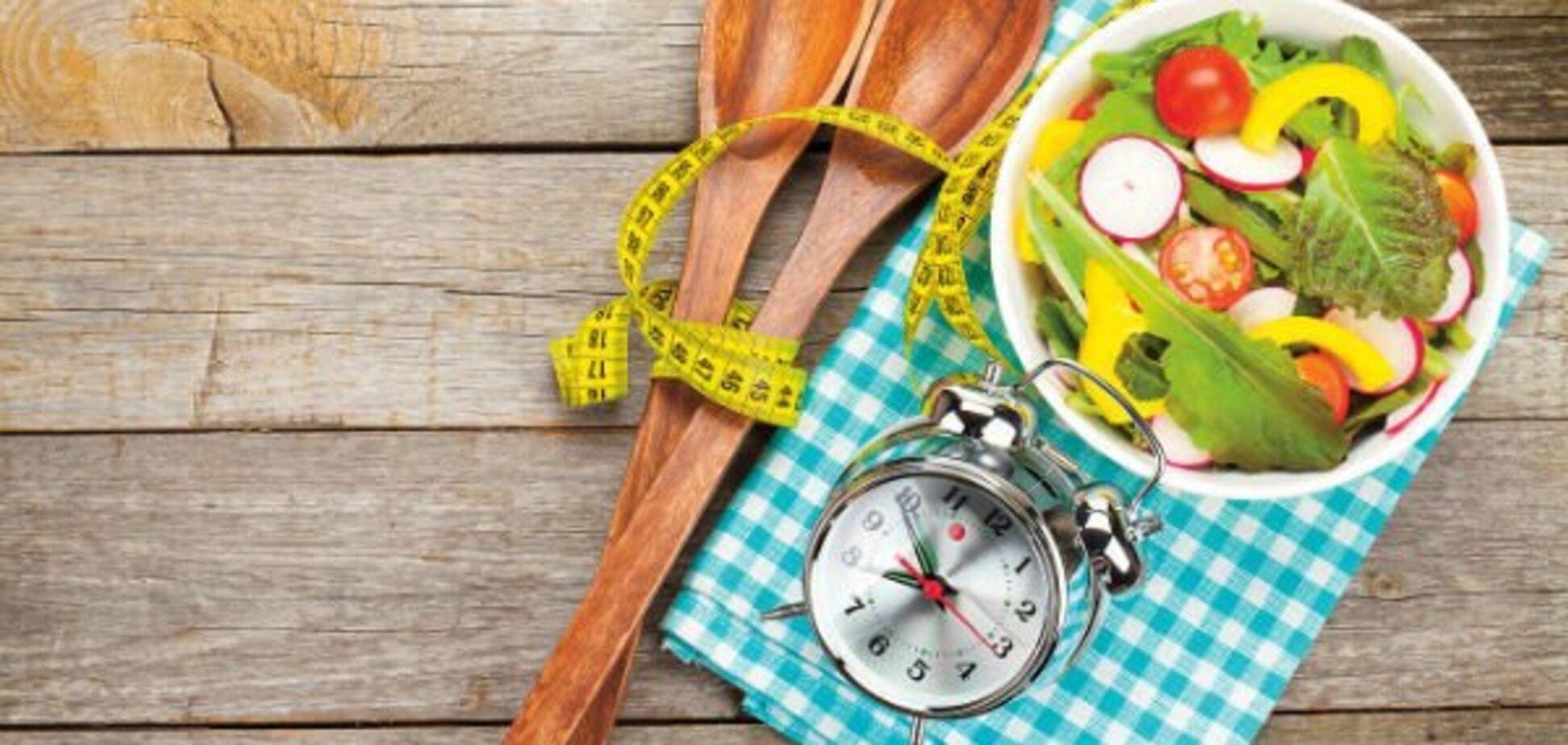 Как ускорить метаболизм: простые привычки и правила