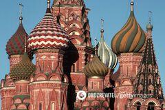 ''Неканоничны дважды!'' Религиовед разгромила РПЦ