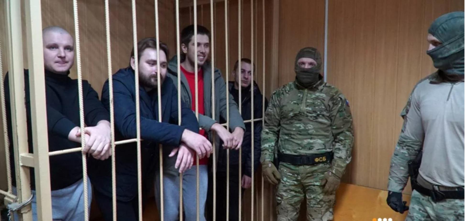''Шлях лише один'': адвокат зробив заяву про обмін полонених українців у Росії