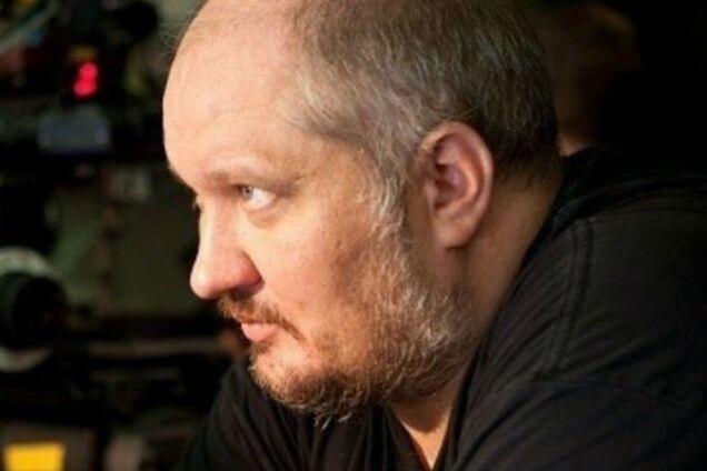 В России умер продюсер ''Иронии судьбы'' и ''Высоцкого''