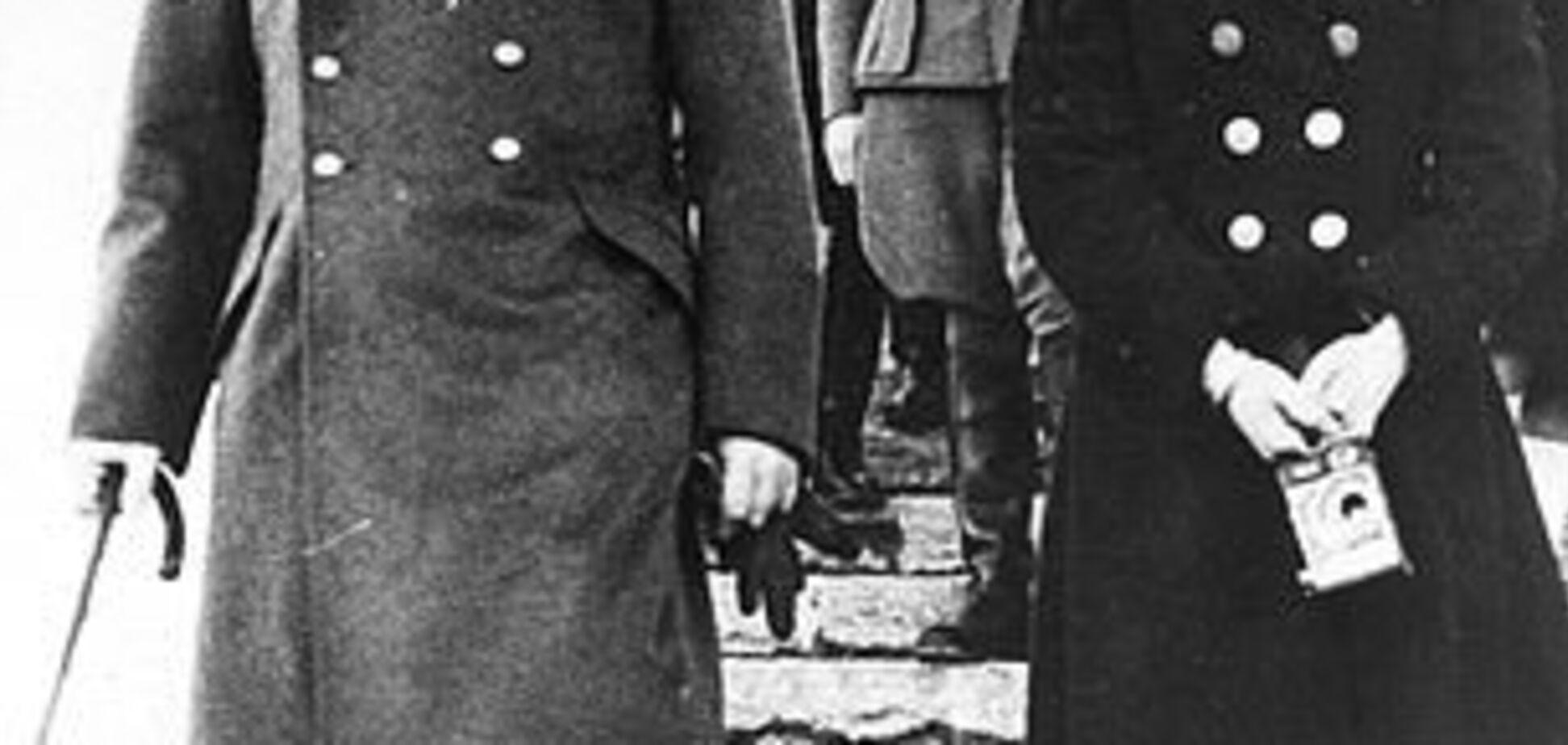 Сексу не було: історик розкрив скандальну правду про Гітлера