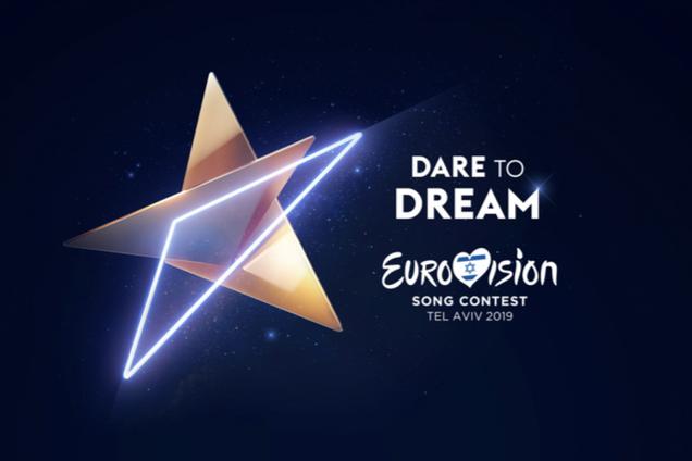 Первые ставки на Евровидение: где Украина и почему букмекеры дали России 1 место