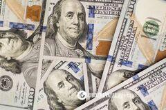 Куди вигідніше інвестувати гроші