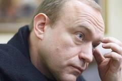 ''Создают космическое оружие!'' Экс-нардеп отличился маразмом об Украине на росТВ