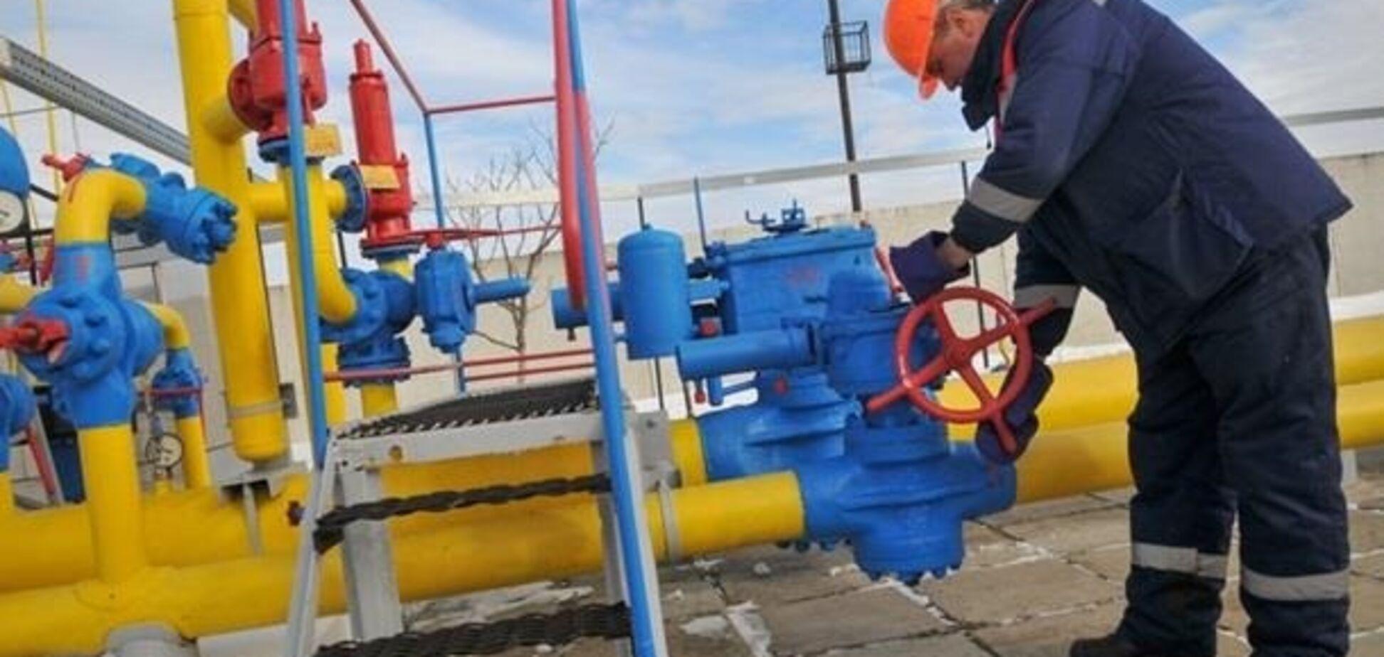 Україна втратила мільярди через газову залежність від Росії: вперше озвучено суму