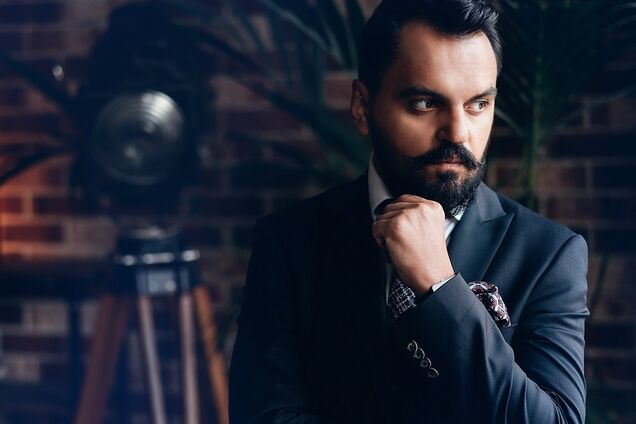 Евровидение 2017-2018 для нас были провальными — продюсер топ-звезд Украины