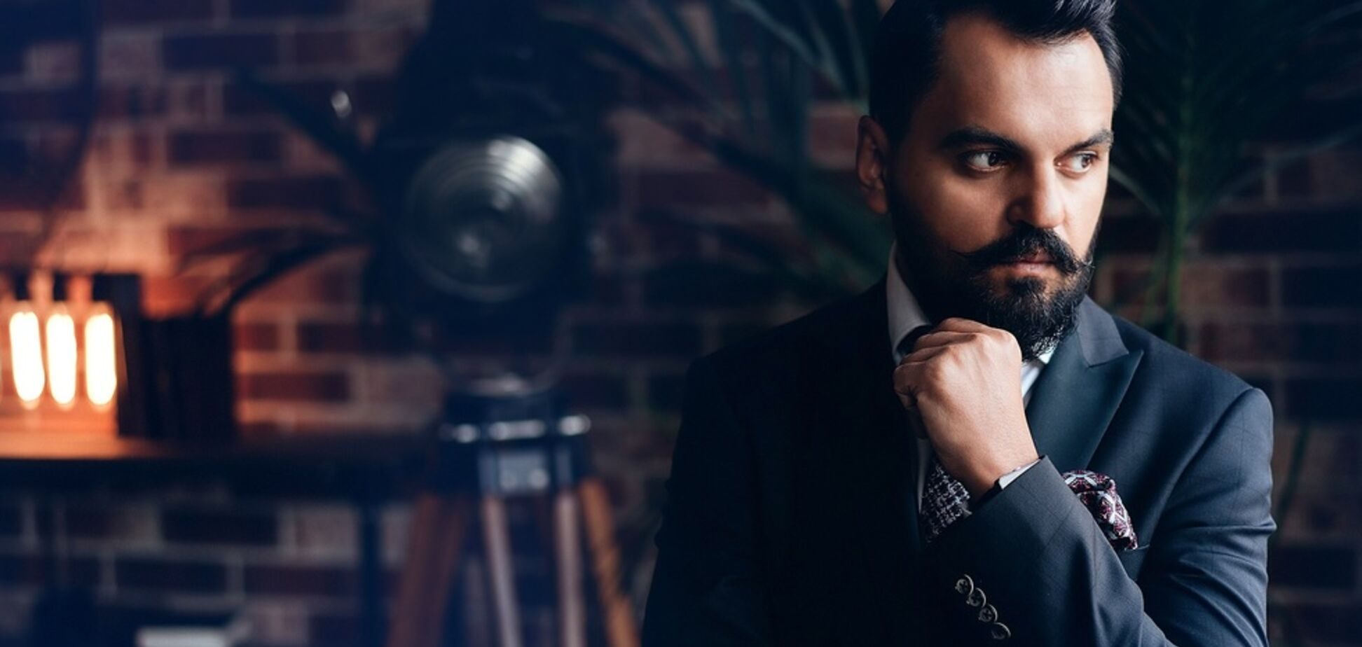 Евровидение 2017-2018 для Украины были провальными — продюсер топ-звезд страны