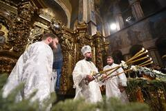 Перенос Рождества в Украине: Епифаний признался о важном нюансе