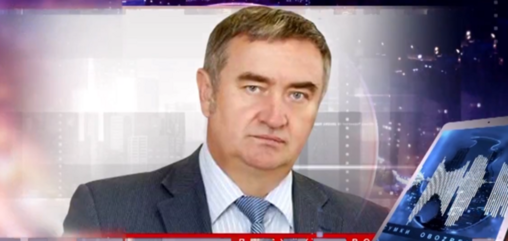 Сокращение дефицита пенсионного фонда – чиновник объяснил, за счет чего увеличили пенсии