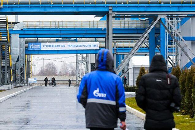Чечні списали 9 млрд боргів: у РФ розгорівся скандал