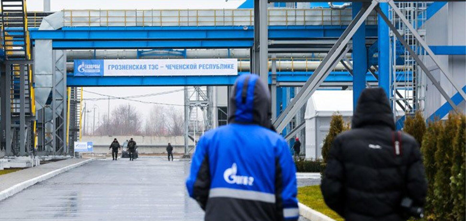 Чечні списали 9 млрд боргів: у Росії розгорівся скандал