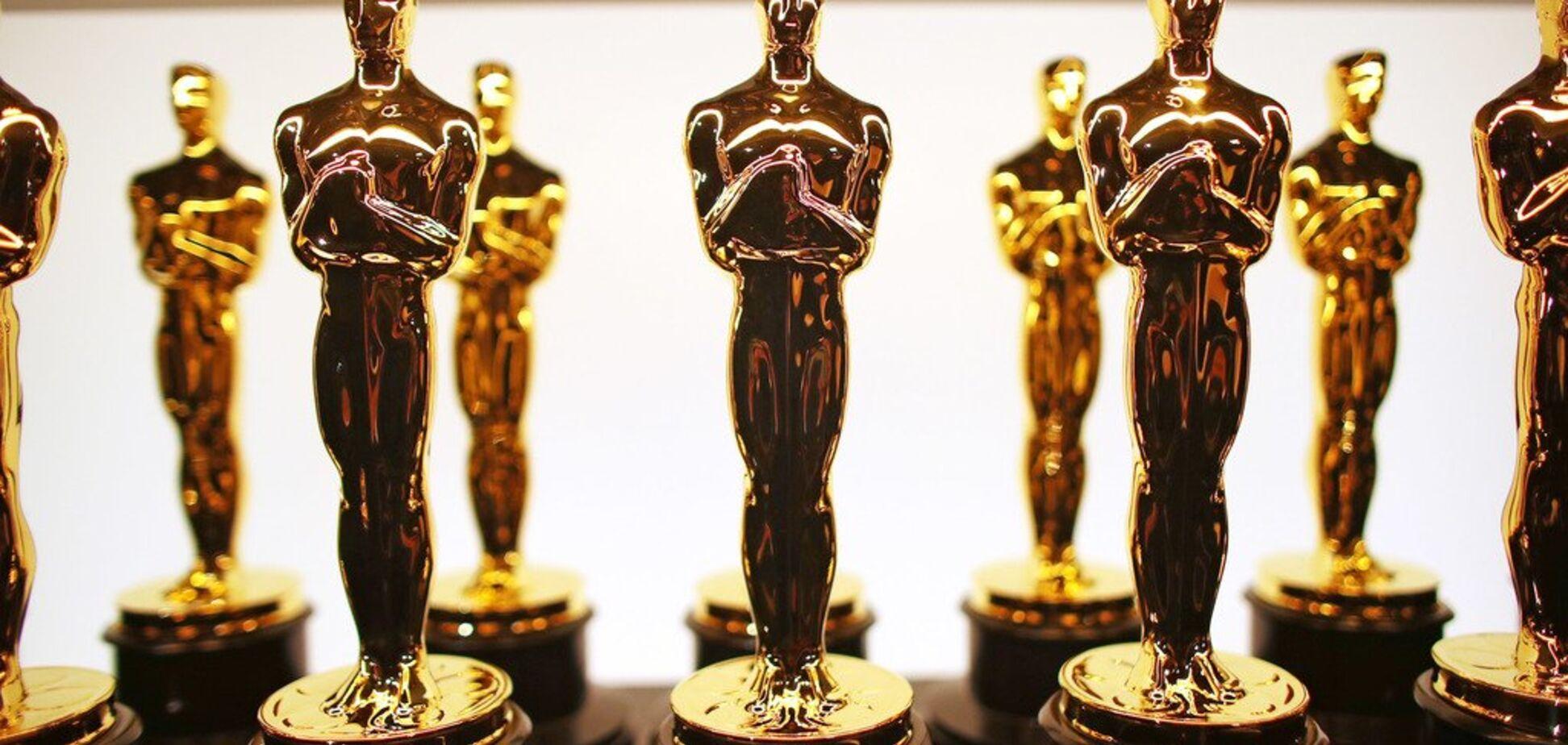 ''Оскар-2019'': названы вероятные фильмы-претенденты