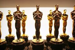 ''Оскар-2019'': названі ймовірні фільми-претенденти
