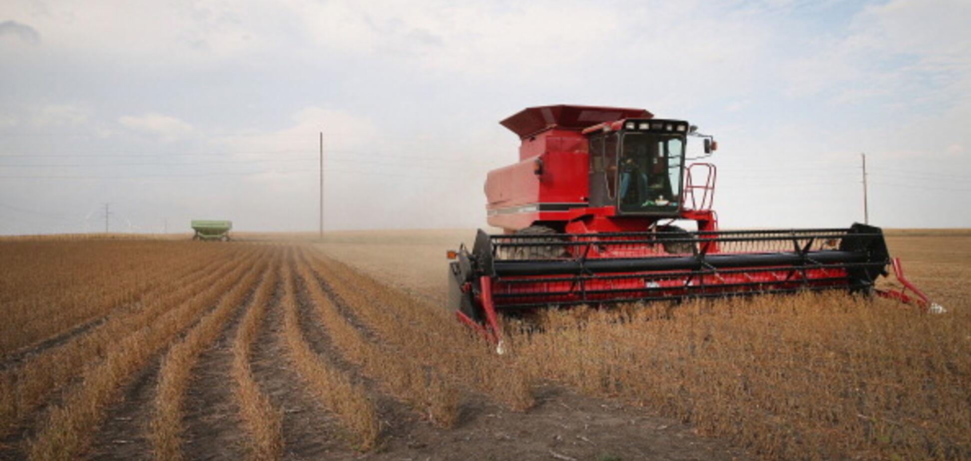 Отмена моратория на продажу земли в Украине: названо главное преимущество