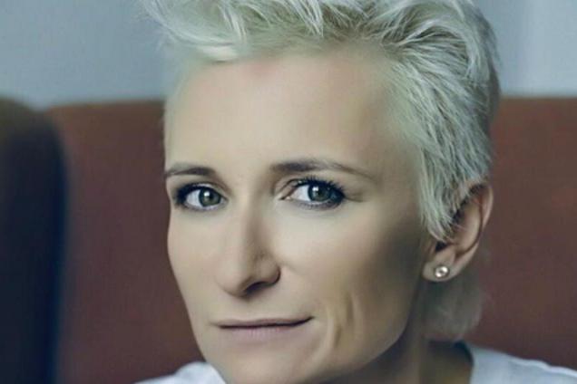 ''Не пугайтесь'': Арбенина внезапно угодила в больницу во Франции