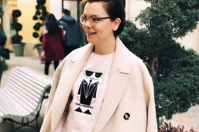Молодая любовница Петросяна пожаловалась на травлю