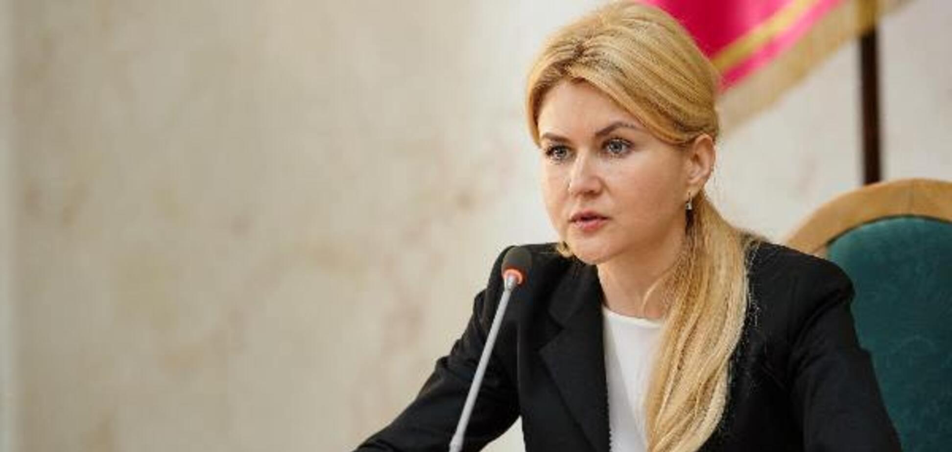 Аваков и Светличная синхронно заявили о честных выборах