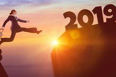 Новий рік-2019: психолог розповіла, чим небезпечні довгі вихідні