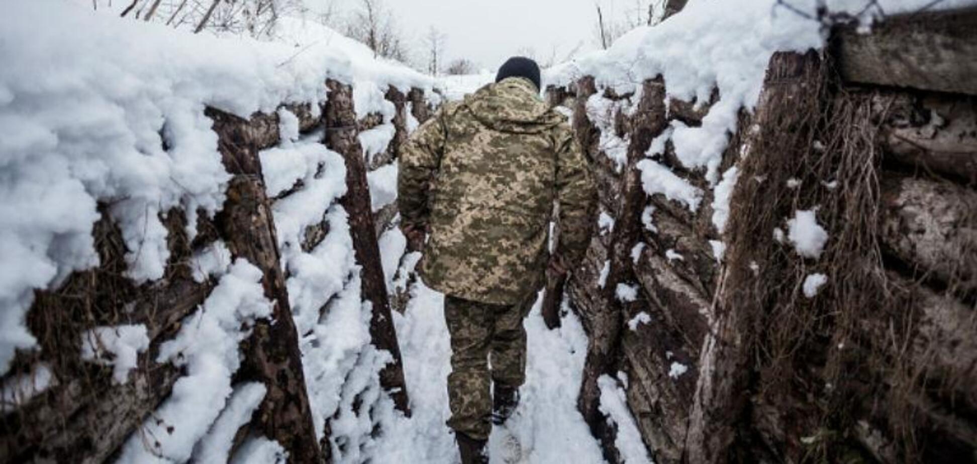 ''Мукачево нападет на Мариуполь'': в ''ДНР'' похвастались похищением ''диверсанта'' ВСУ
