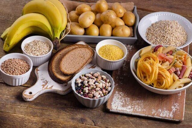 Старі дієти не працюють: з'ясувався новий спосіб швидкого схуднення