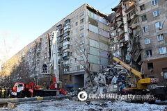 ''Косметические трещины'': мэр Магнитогорска отметился циничным заявлением после трагедии