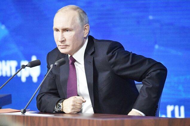 Экономическая ситуация в россии в 2019 году - КалендарьГода