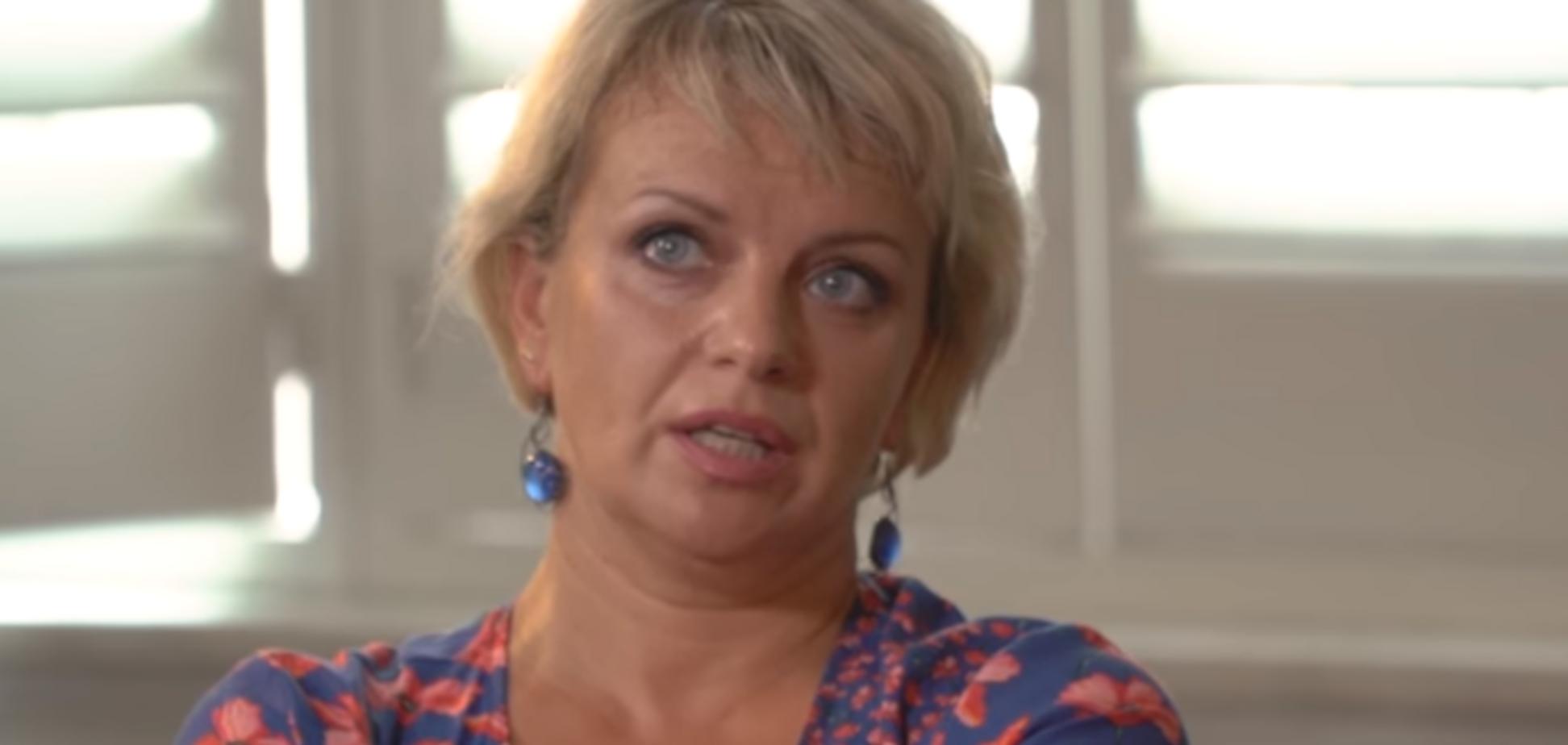 ''Є така риса — продажність'': українська зірка різко висловилася про ''голубів миру'' в Росії