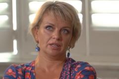 ''Есть такая черта – проституированность'': украинская звезда резко высказалась о 'голубях мира' в России