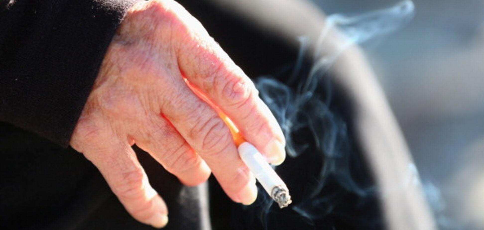 Самі винні: озвучений прогноз щодо контрабанди цигарок в Україну