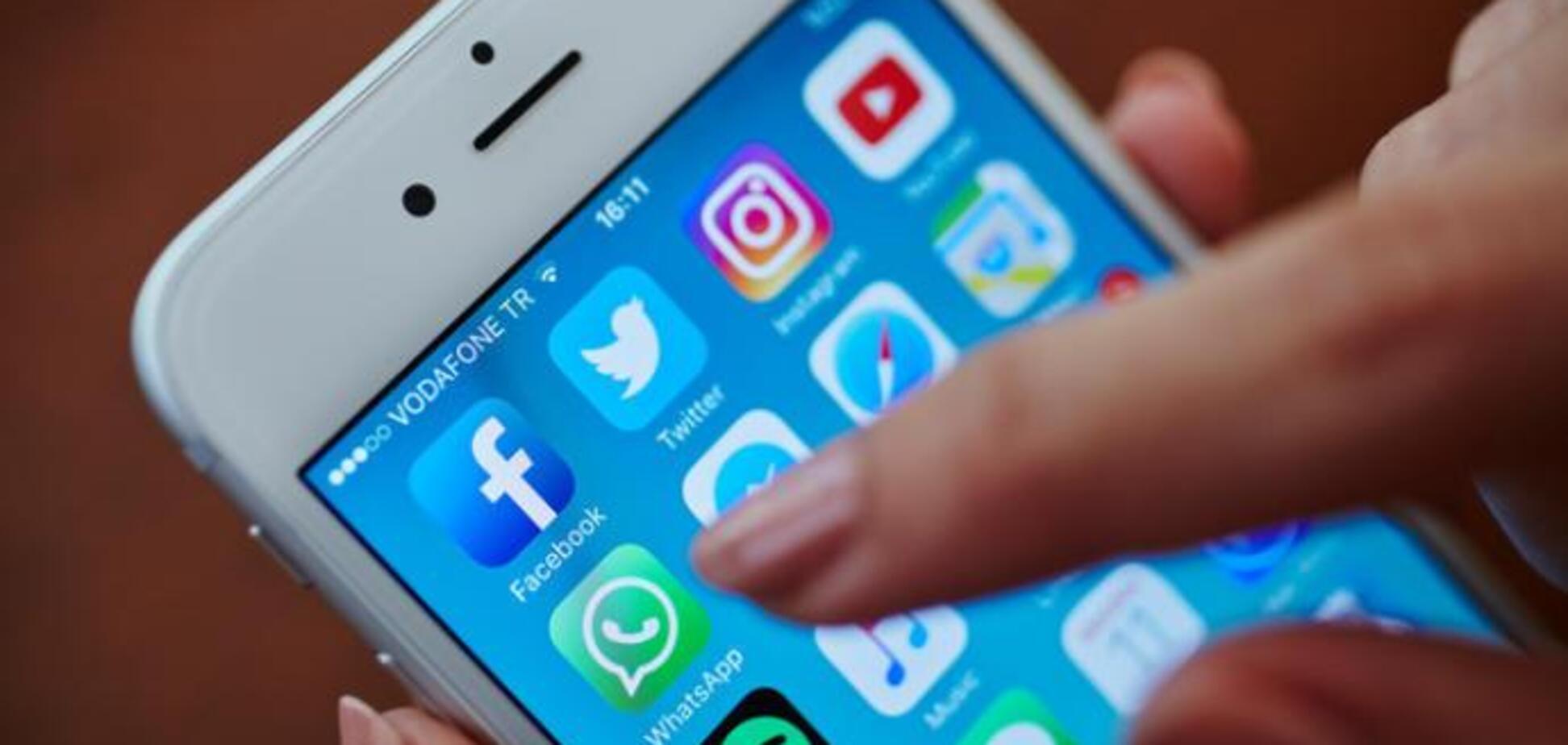 В WhatsApp нашли проблемы защиты личных данных