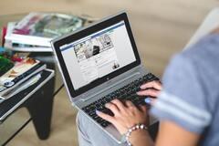 Жорсткіше, ніж з Google: гучний скандал із Facebook отримав продовження