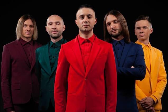 Популярная украинская группа попал в ''скандал на миллион'': лидер сделал заявление
