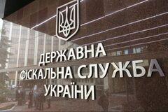 Наймолодшому — 7 років: підраховано кількість мільйонерів в Україні