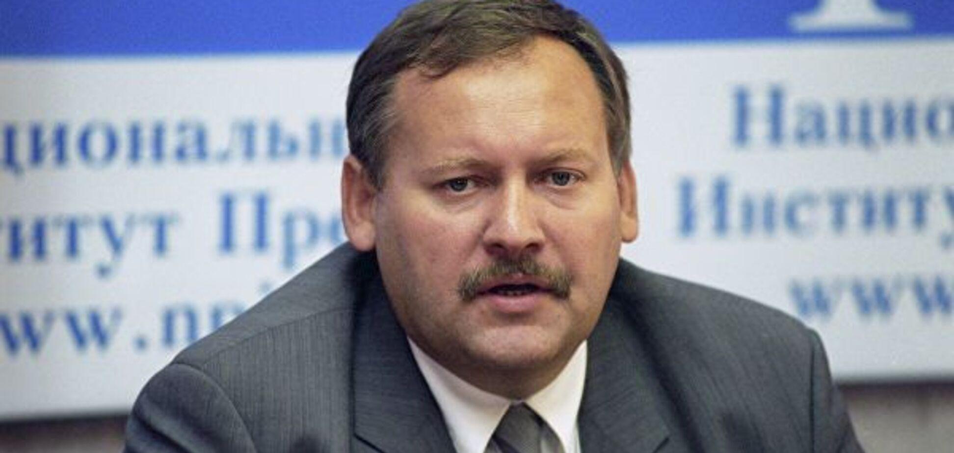Затулін обмовився про мету Росії на виборах в Україні