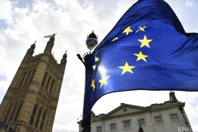 Жесткие санкции ЕС против России: кто попал под удар
