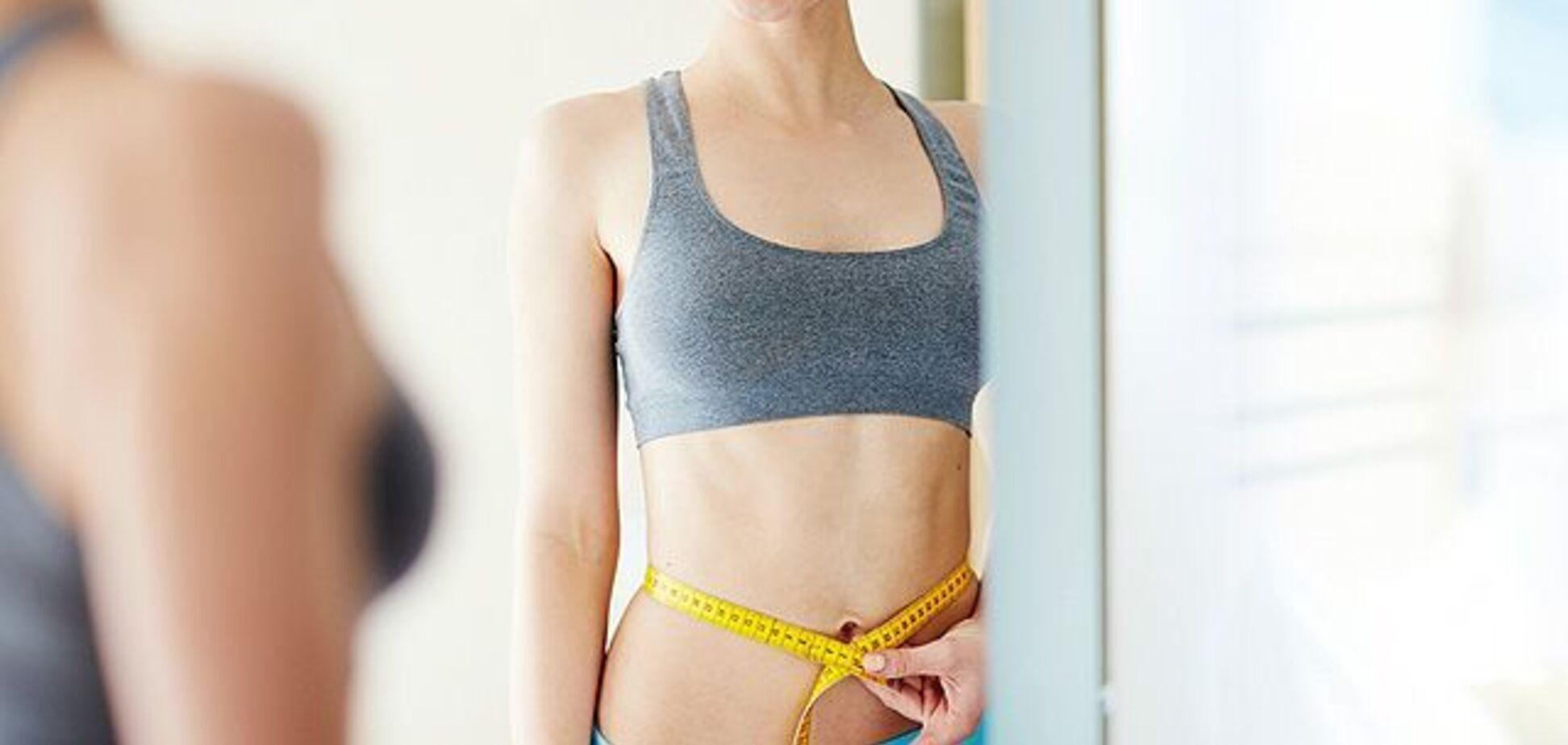 Як швидко схуднути після свят: топ-3 поради