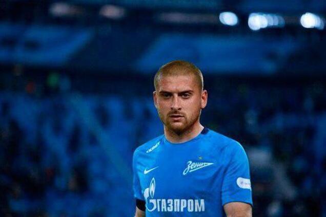Ярослав Ракицький