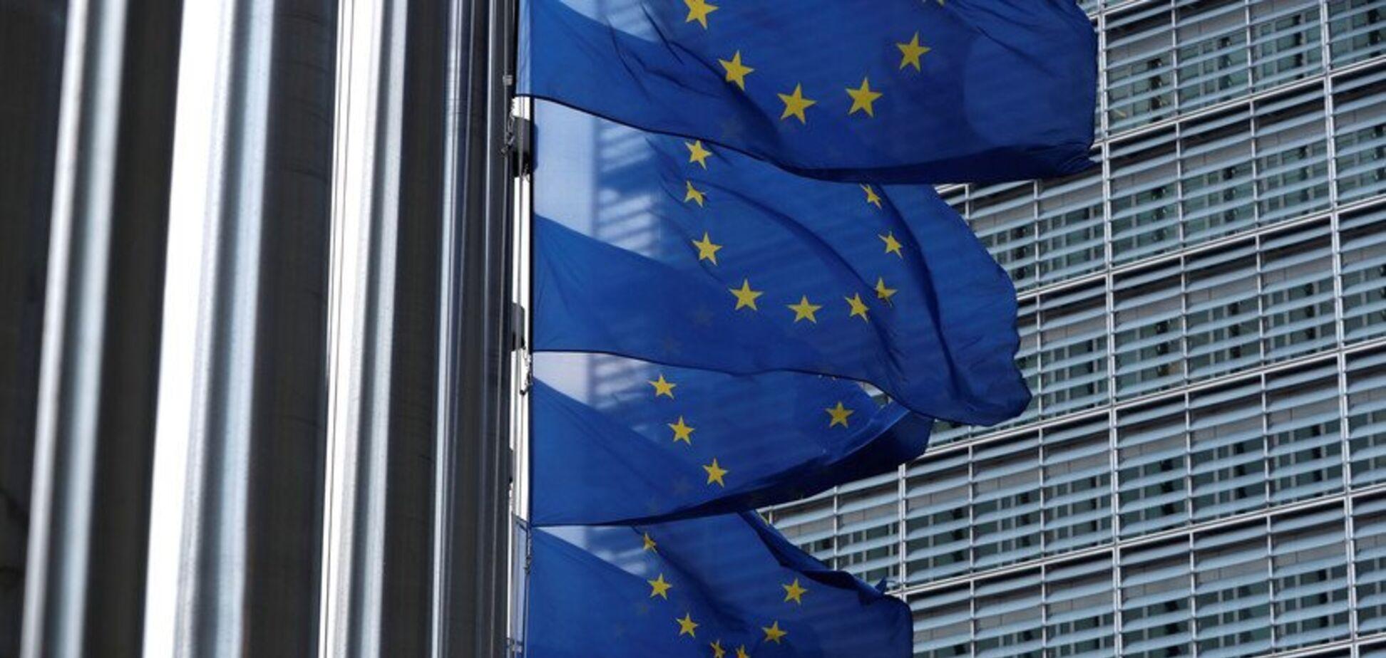 Російських шпигунів покарають: у ЄС затвердили найсильніші санкції за хімзброю