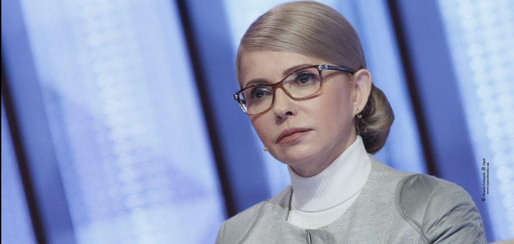 Евтушок: в приоритете Нового курса Тимошенко –стимулирование рождаемости