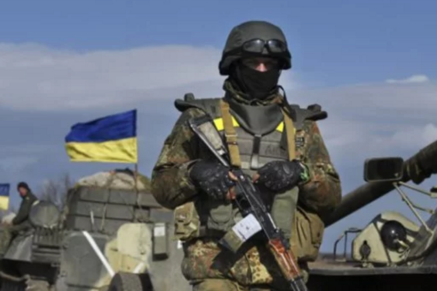 Полномасштабная война с Россией: названы угрозы для Украины