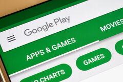 ''Навредили многим!'' В Google Play обнаружили серьезные вирусы для воровства денег