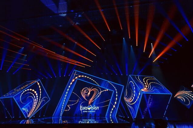 Названа певица, которая заменит TAYANNA в Нацотборе на Евровидение