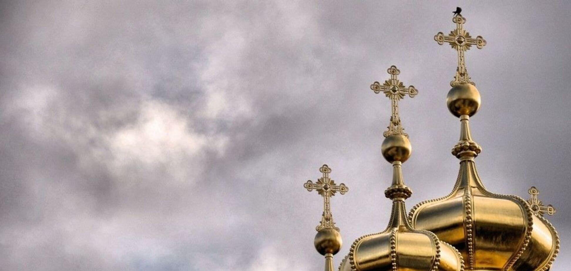 ПЦУ поповнилася ще двома парафіями на Київщині