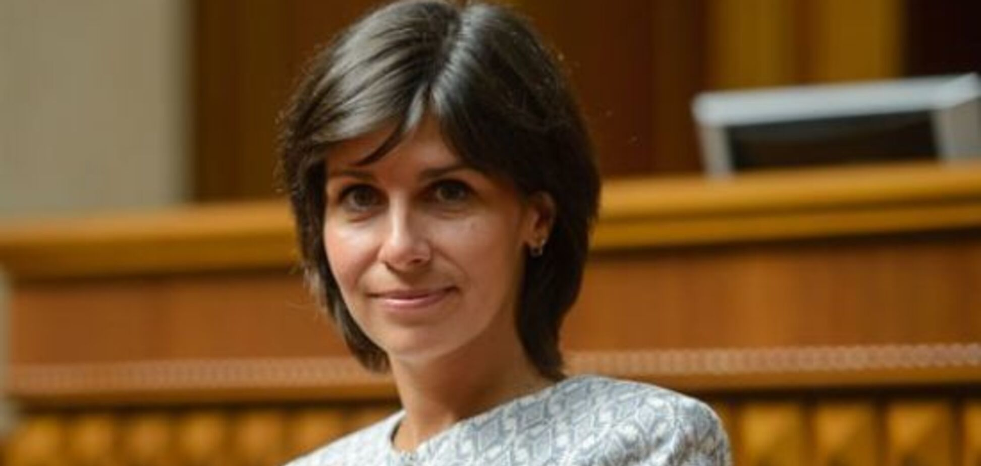 Законопроект 9055 блокируют из-за децентрализации адвокатуры – Пташник