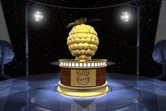 ''Золота малина-2019'': оголошені номінанти на премію сумнівних кінозаслуг