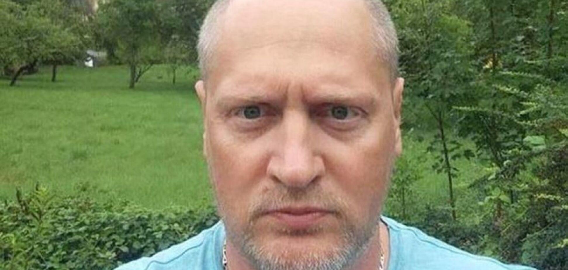 Дело осужденного в Беларуси украинского журналиста получило новый поворот